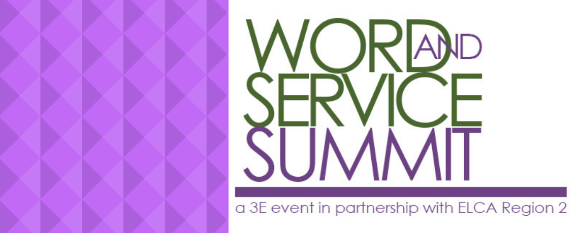 youre invited word and service summit 2019