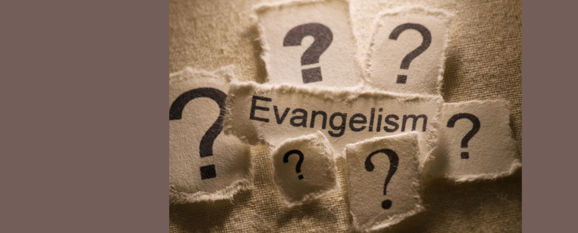 Register Now for the 2020 Day of Theological Reflection & Dialogue